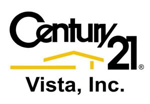 C21 logo (1in)